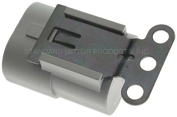 Gmc K2500 Transfer Case Relay Replacement Standard Ignition True Rhgoparts: 1993 Gmc Transfer Case Relay Location At Gmaili.net