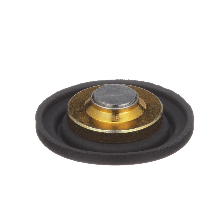 Gmc Safari Fuel Injection Pressure Regulator Replacement Delphi 1994 Wiring Harness 1990 4 Cyl 25l True Tech Pr152t Diaphragm Kit