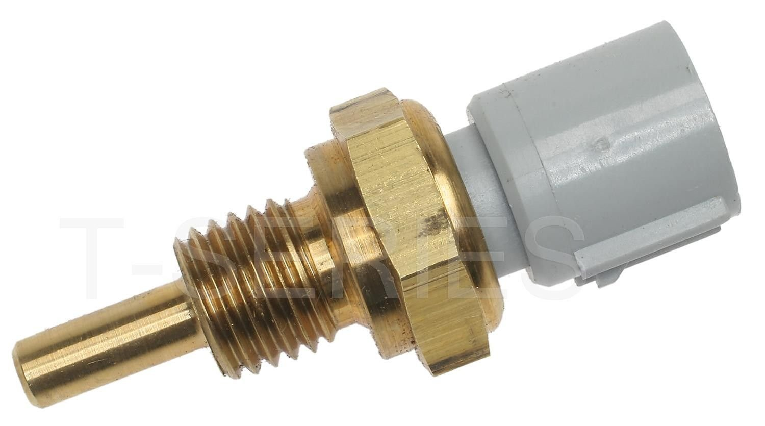 2001 Acura CL Engine Coolant Temperature Sensor (True Tech TX37T)