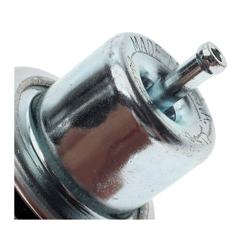 Mahle W0133-1932831 Fuel Injection Pressure Regulator Fuel Injection Pressure Regulators