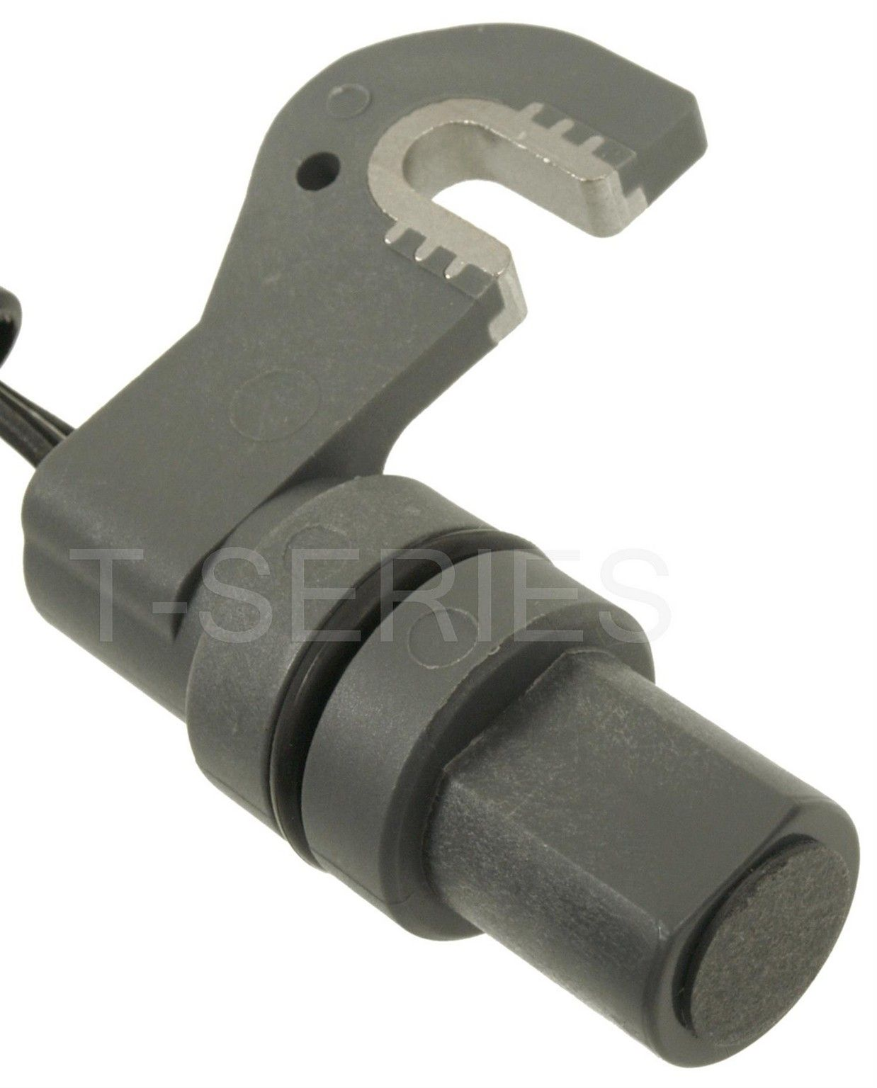 Dodge Grand Caravan Engine Camshaft Position Sensor
