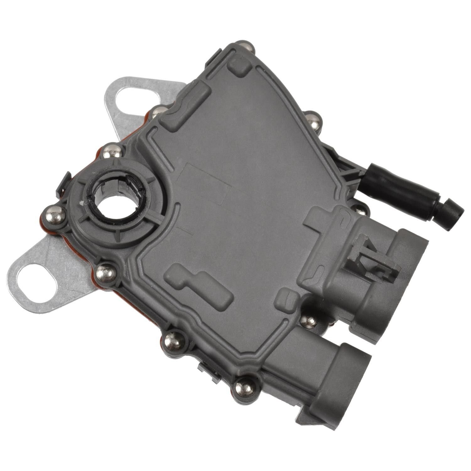 1997 Pontiac Bonneville Transmission: Neutral Safety Switch Replacement (ACDelco, APA/URO Parts