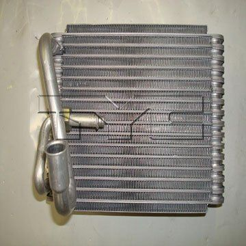 TYC 97123 Ford Replacement Evaporator