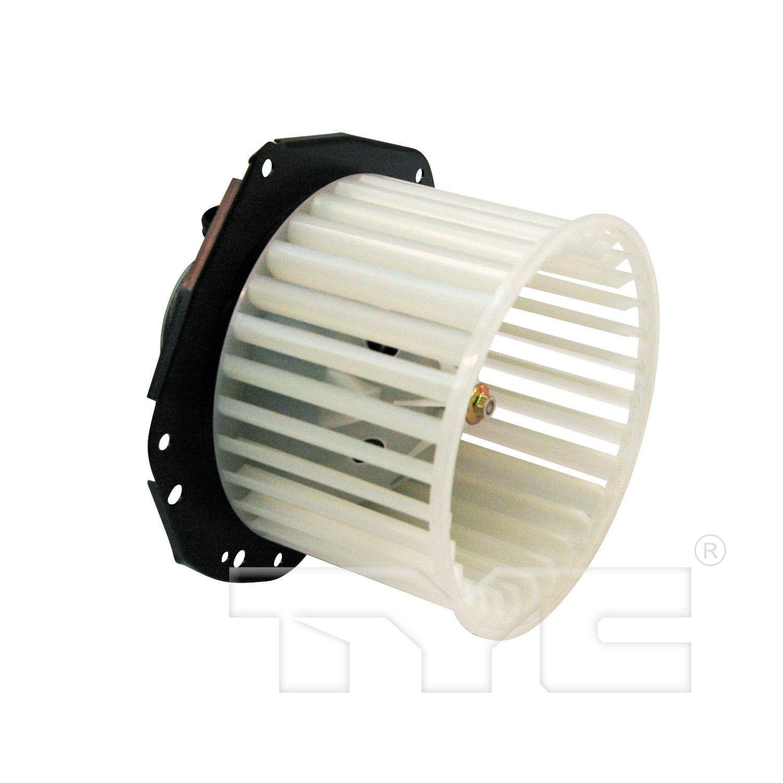 Water Pump For 2005-2012 Nissan Pathfinder 4.0L V6 2006 2007 2008 2009 D895HZ