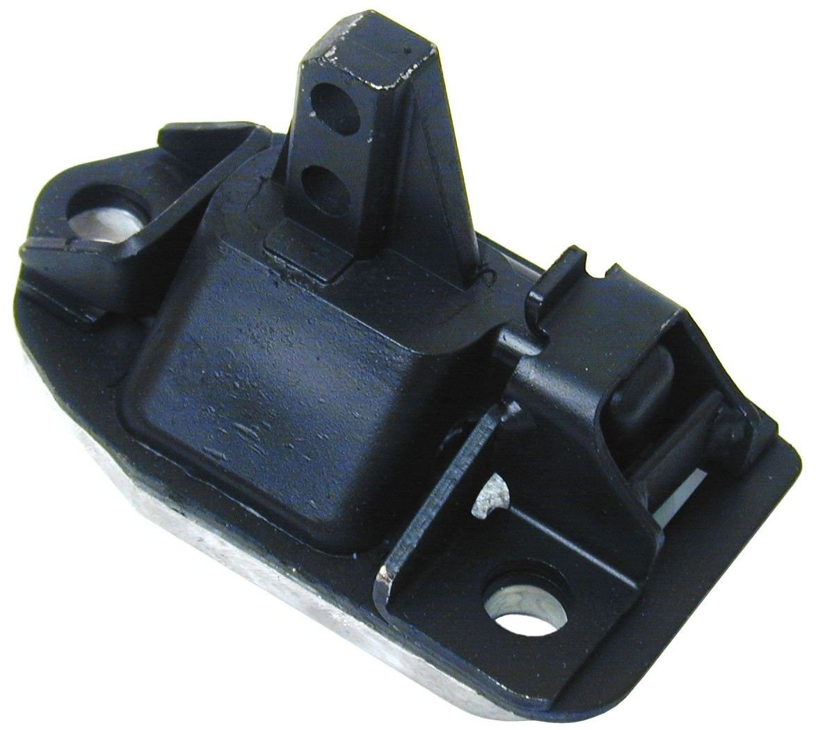 Volvo 850 Engine Mount Replacement Apa Uro Parts Anchor Beck 1994 Schematics 1997 Right 8631699