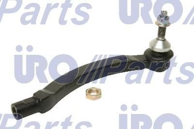 2004 volvo s80 steering tie rod end right outer uro parts 274497
