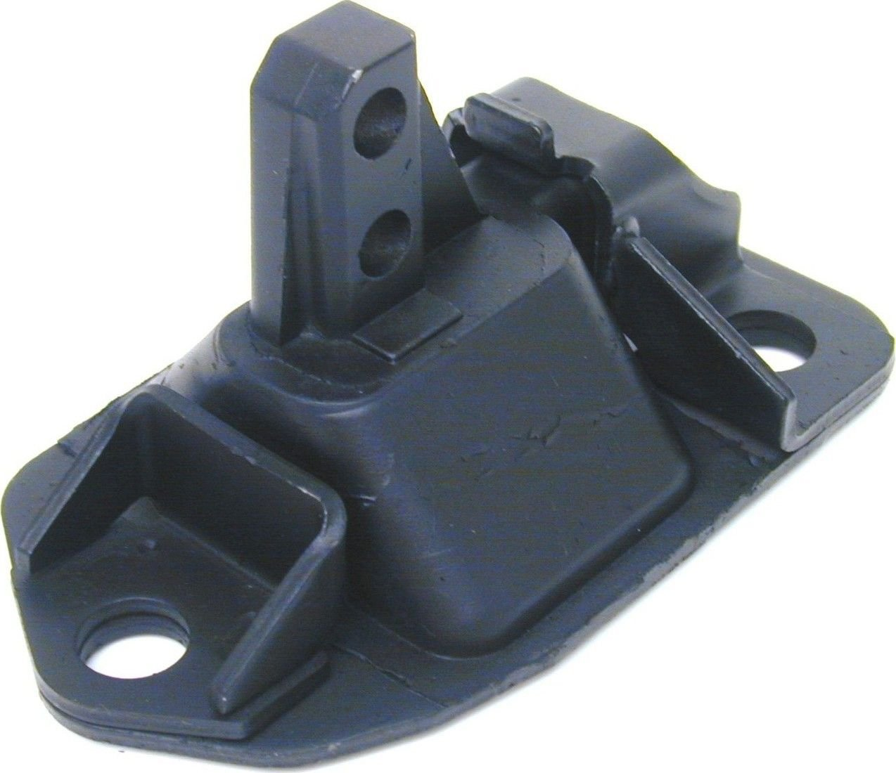 Volvo 850 Engine Mount Replacement Apa Uro Parts Anchor Beck 1994 Schematics 1996 Right 8631698 On Subframe