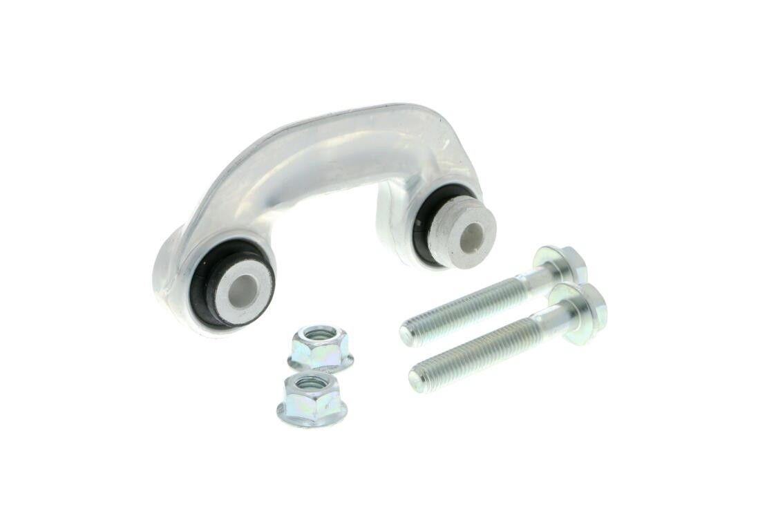 Rear Centric 606.33015 Sway Bar Link