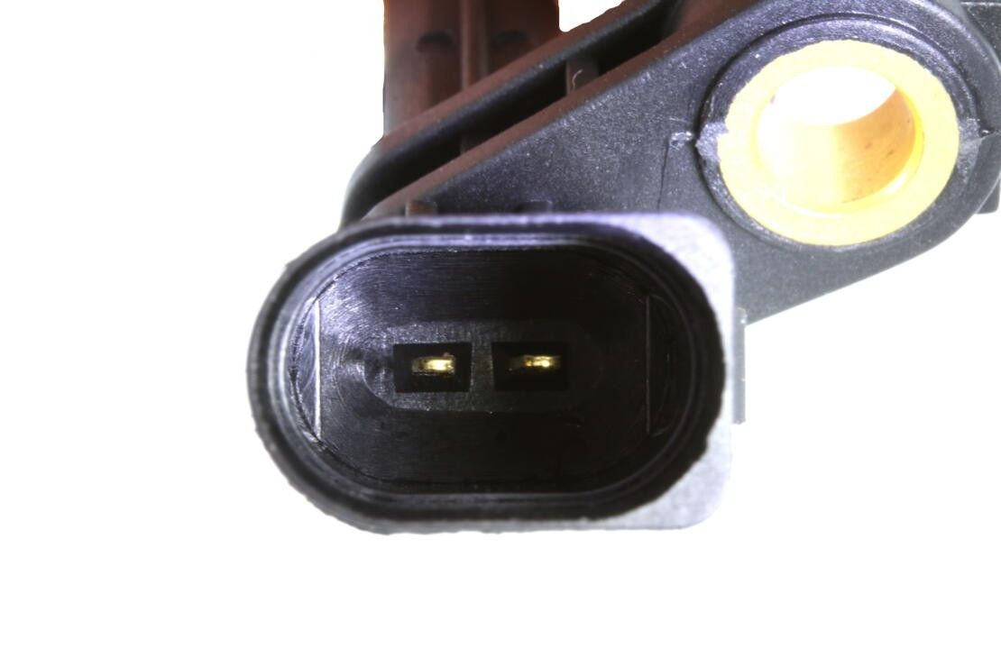 Audi A3 Quattro ABS Wheel Speed Sensor Replacement (ATE, ATE
