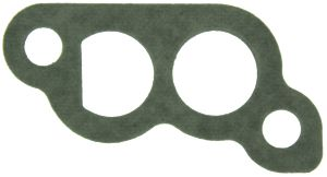 Victor G31324 Fuel Injection Idle Air Control Valve Gasket