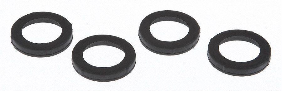 Honda CR-V Spark Plug Tube Seal Set Replacement (Victor Gaskets