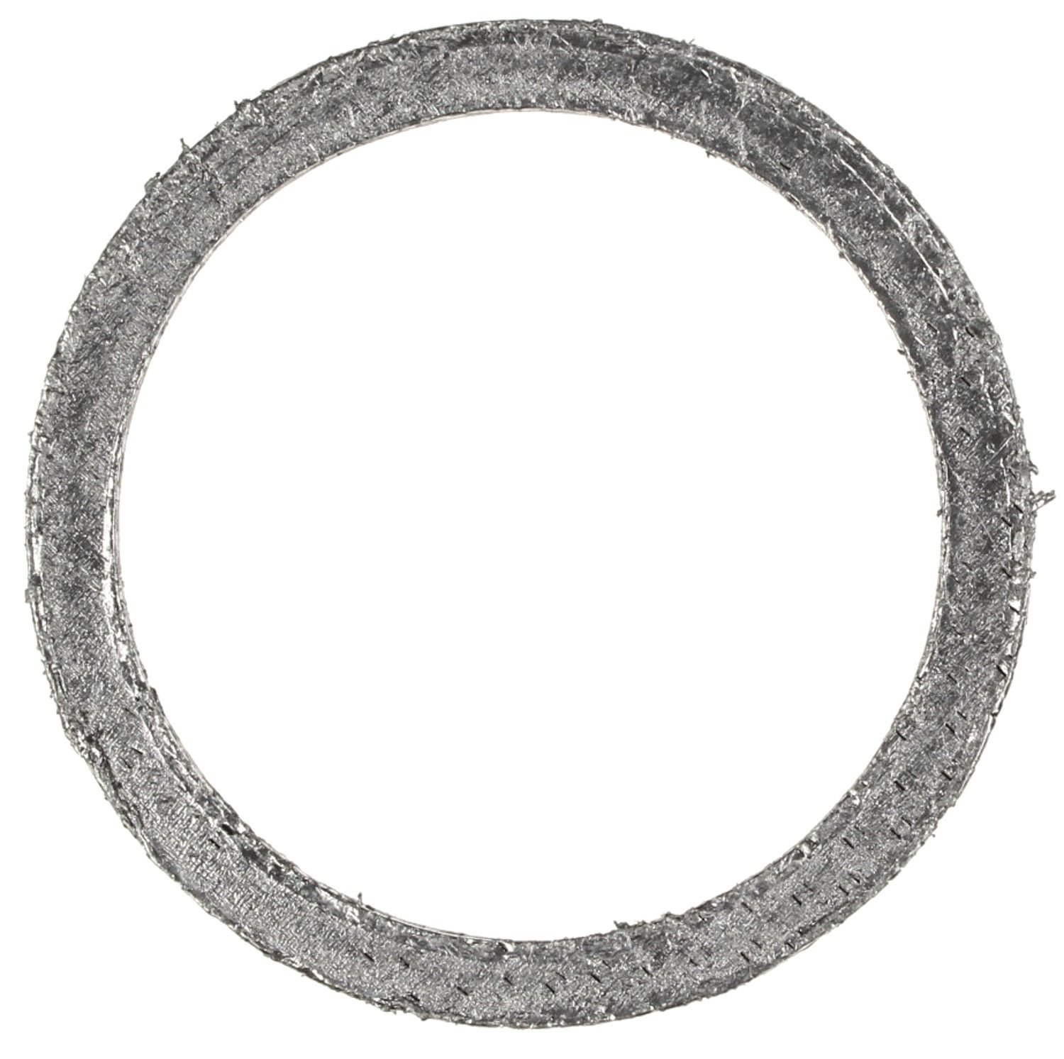 1994 chevrolet llv catalytic converter gasket front 4 cyl 2 2l victor gaskets f10131 flange type graphite with 51mm i d