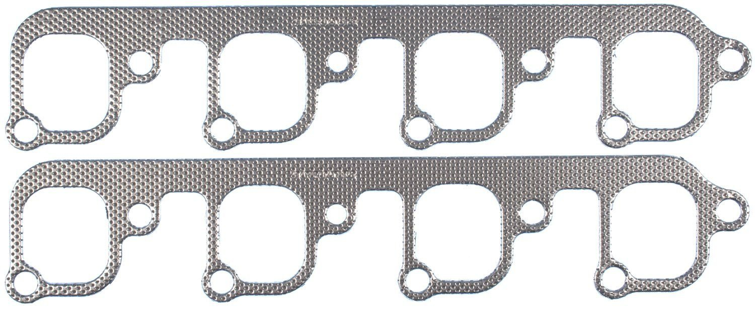 Ford Torino Exhaust Manifold Gasket Set Replacement (Mr Gasket