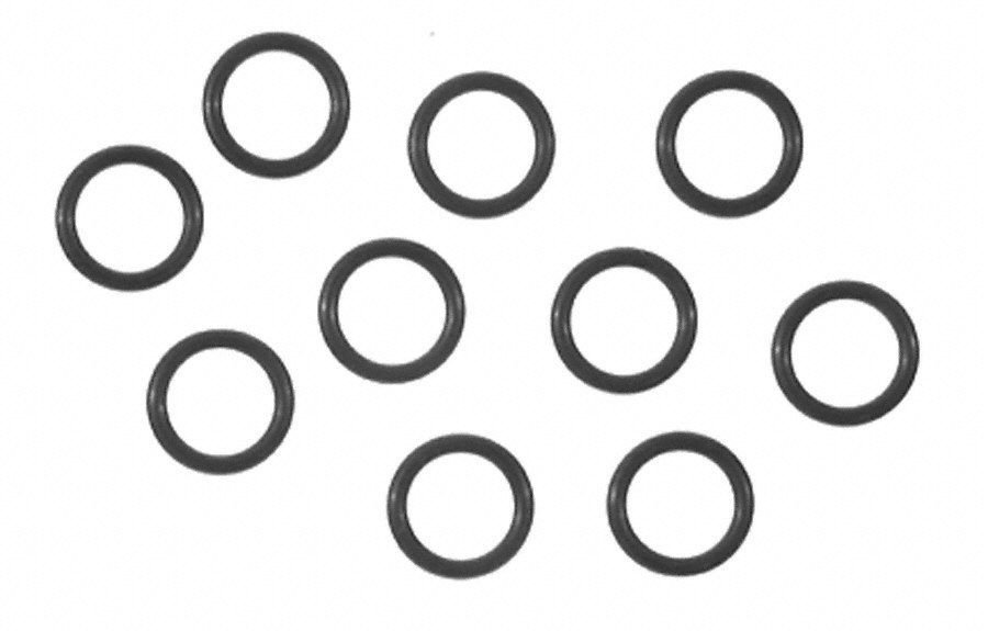 oil gaskets lincoln victor drain replacement type plug nitrile dorman gasket ring mmp cyl navigator o ps engine