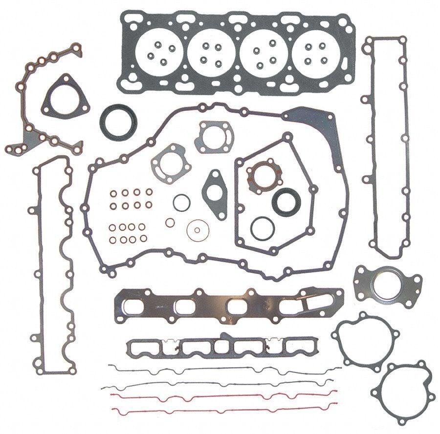 Chevrolet Cavalier Engine Cylinder Head Gasket Set