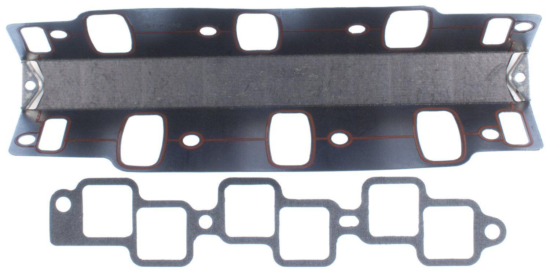 Apex AMS2093 Intake Manifold Gasket Set Replacement Parts Intake ...