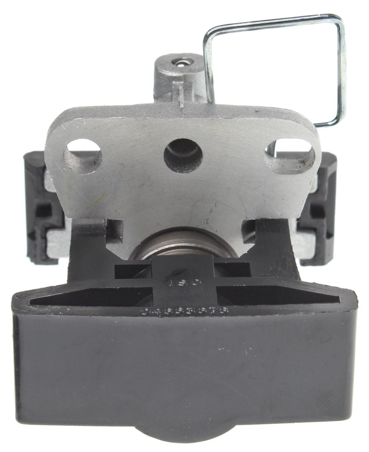 Chrysler Concorde Engine Timing Chain Tensioner