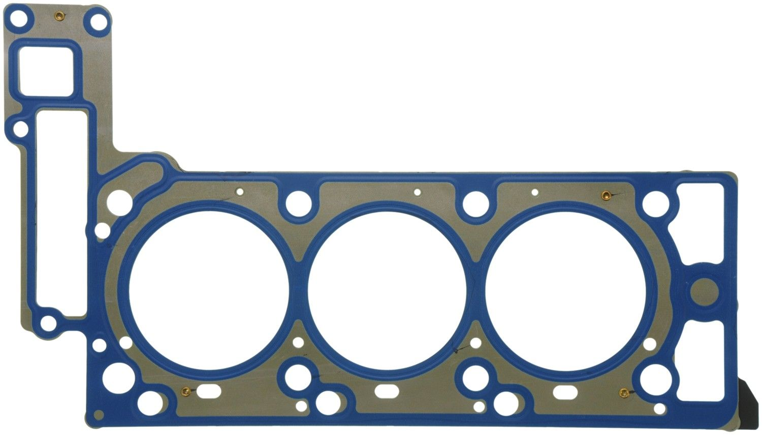 Mercedes benz e350 engine cylinder head gasket replacement for Mercedes benz of hilton head