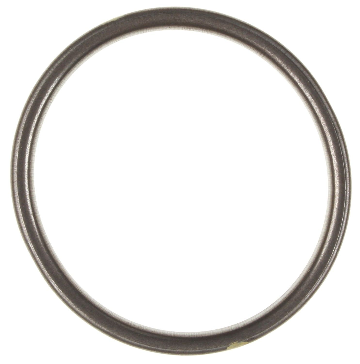2001 Acura CL Exhaust Pipe Flange Gasket 6 Cyl 3.2L (Victor Gaskets F10108)  Ring Type A, ID 1.975in, OD 1.280in, Width 0.165in Steel and Composition ...
