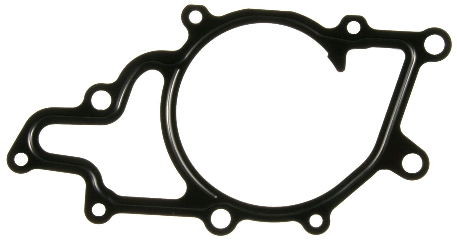 Engine Water Pump Gasket Beck//Arnley 039-4179