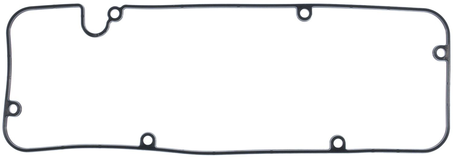 Chevrolet s10 engine valve cover gasket replacement acdelco mahle 1994 chevrolet s10 engine valve cover gasket 4 cyl 22l victor gaskets vs50051 victo tech freerunsca Gallery