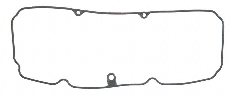 Chevrolet s10 engine valve cover gasket replacement acdelco mahle 1998 chevrolet s10 engine valve cover gasket 4 cyl 22l victor gaskets vs50249 victo tech freerunsca Gallery