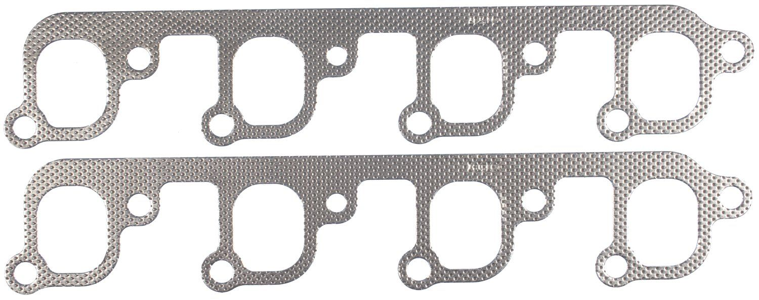 Ford Gran Torino Exhaust Manifold Gasket Set Replacement (Mr Gasket