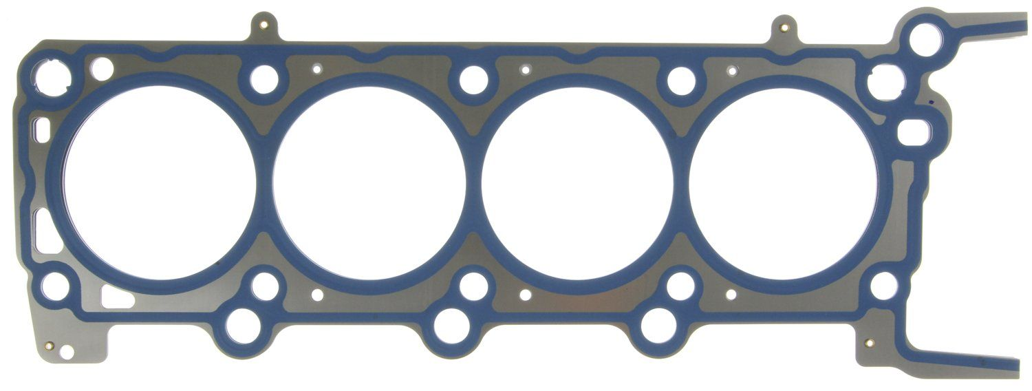 Ford F 150 Engine Cylinder Head Gasket Replacement Felpro Mahle 2004 Left 8 Cyl 54l Victor Gaskets 54401 Multi Layered Steel