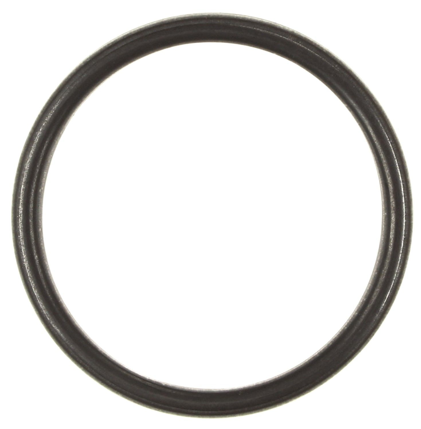 1997 Acura CL Exhaust Pipe Flange Gasket 4 Cyl 2.2L (Victor Gaskets F7467)  Ring Type A Steel and Composition Exhaust Manifold to Exhaust Pipe .