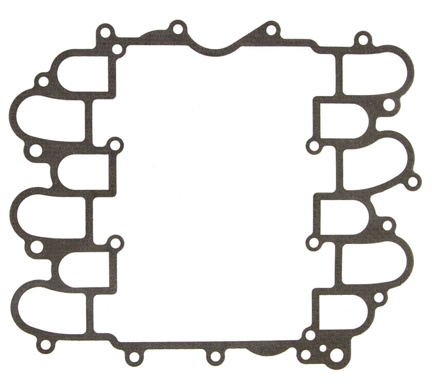 1992 Mercedes Benz 190 E Head Gasket: 1989 Audi 100 Intake Plenum Gasket Manual