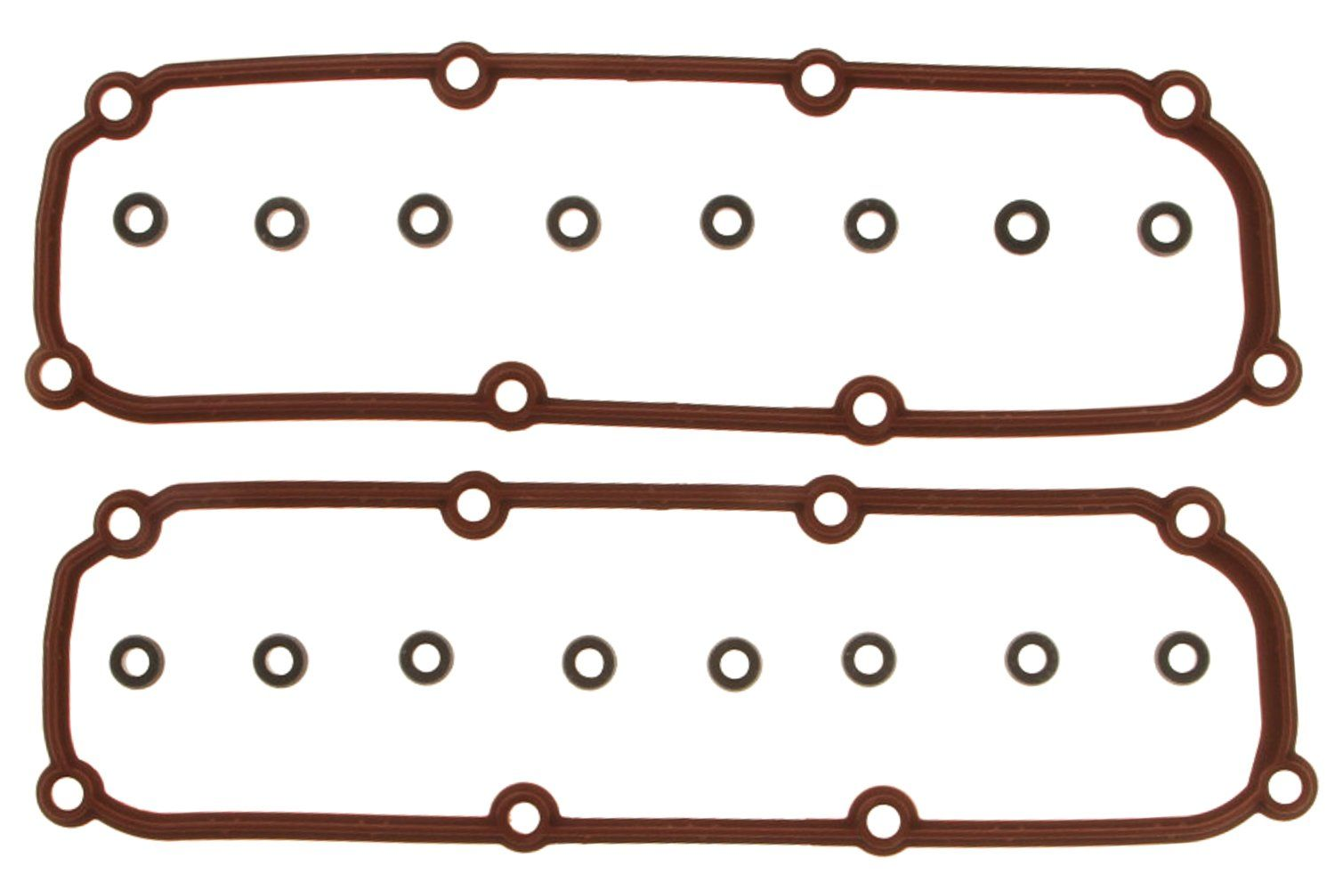 Victor Reinz VS50346 Valve Cover Gasket Set