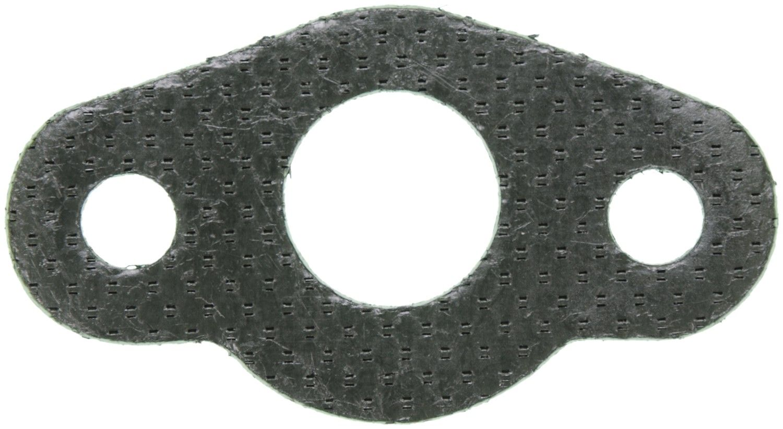 EGR Valve Gasket Fel-Pro 70561
