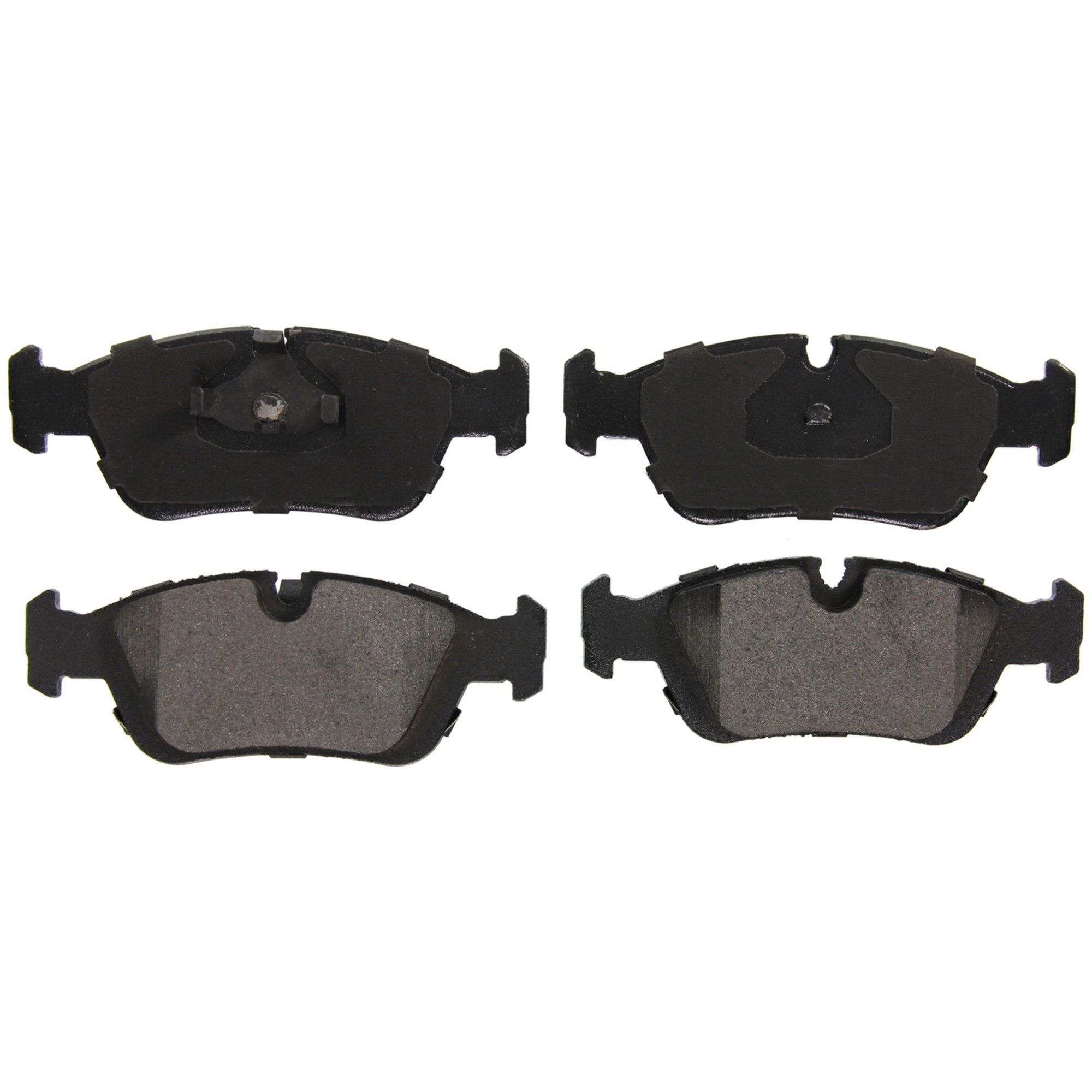 pad figure bmw pads htm pelican techarticles brake replacement series