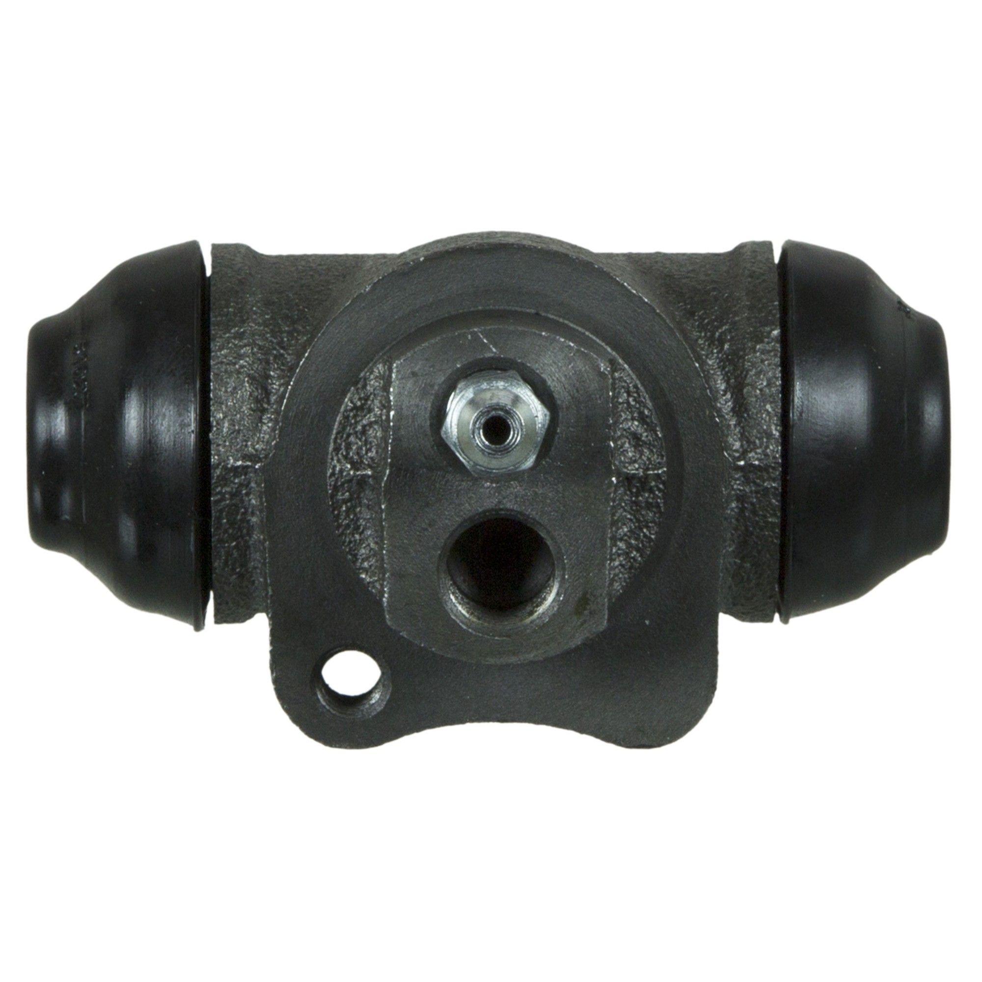 134.99002 Centric Drum Brake Wheel Cylinder