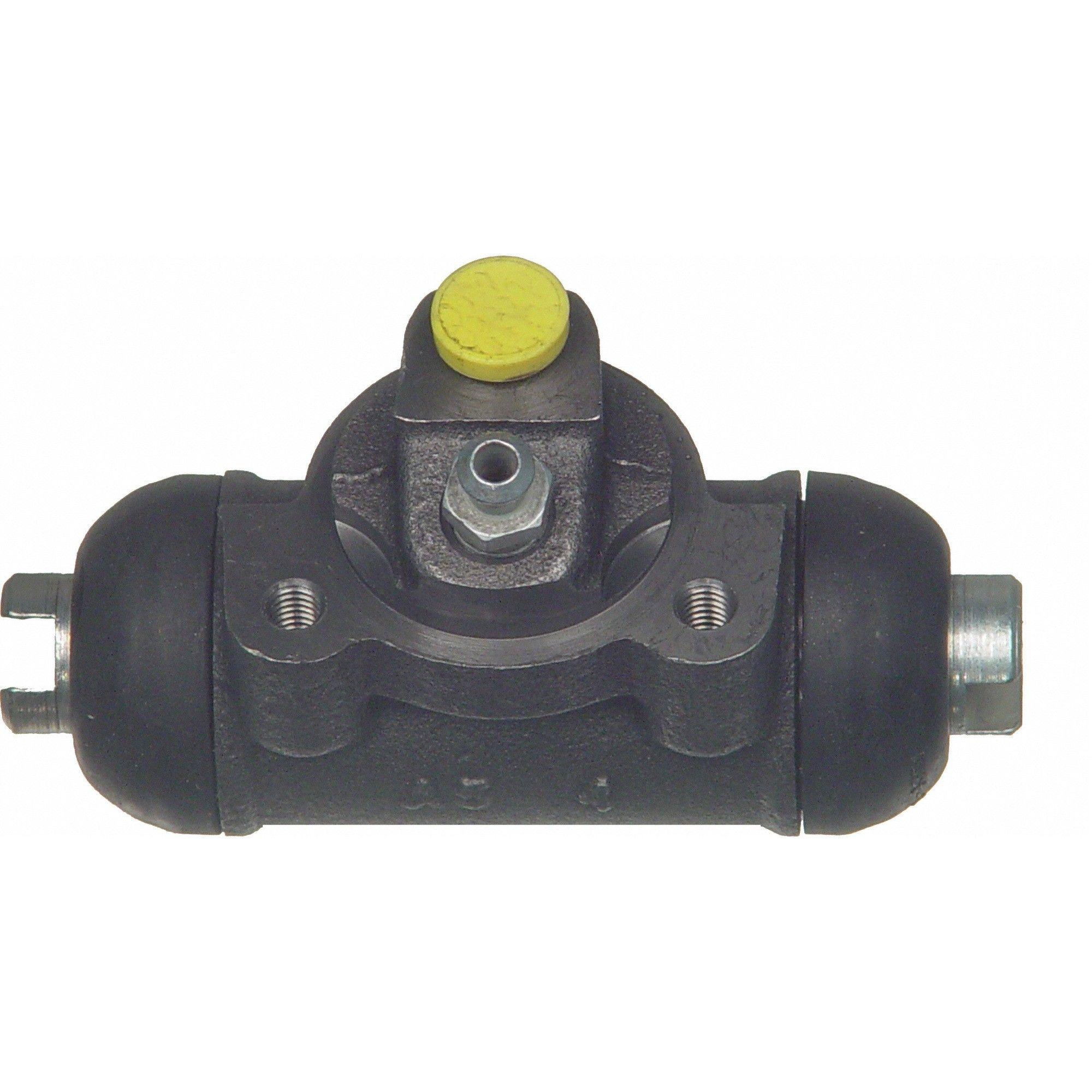 Centric Parts 134.43001 Drum Brake Wheel Cylinder