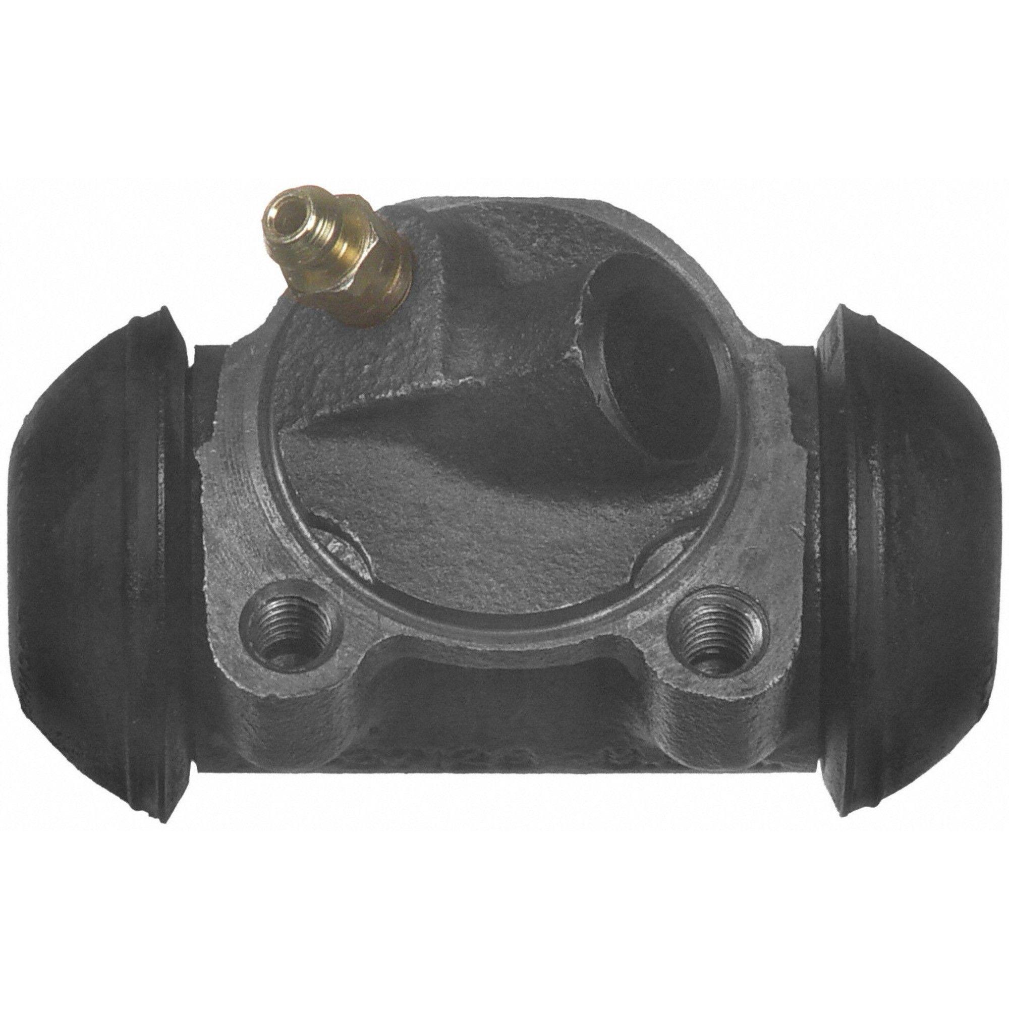 Dorman W73604 Rear Left Wheel Brake Cylinder