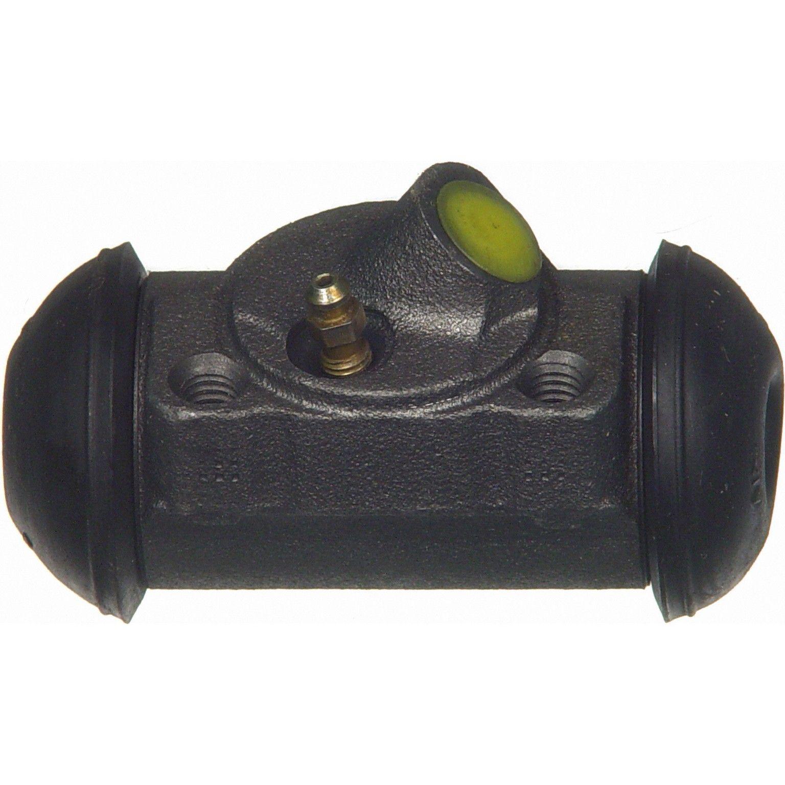 Drum Brake Wheel Cylinder Front Left Dorman W41718