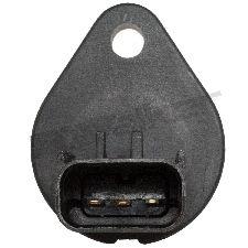 Vehicle Speed Sensor Walker Products 240-1013