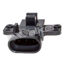 1998 Chevrolet Express 3500 Engine Camshaft Position Sensor Walker