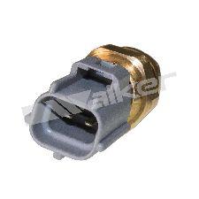 Walker Products 211-1107 Engine Coolant Temperature Sensor