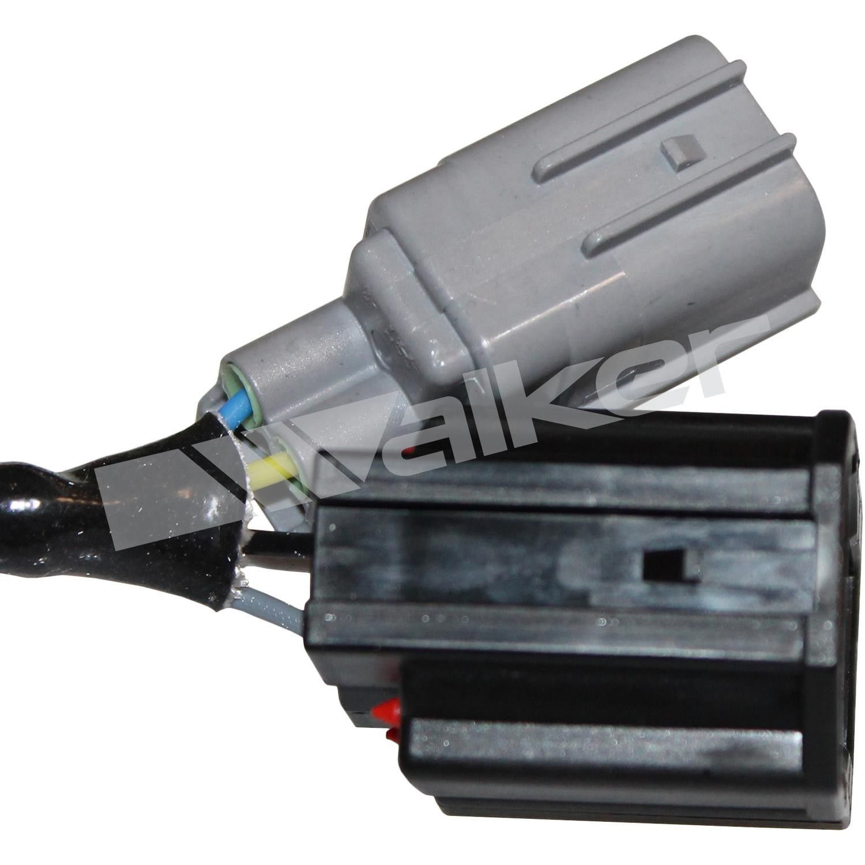 mazda 6 oxygen sensor replacement (bosch, delphi, denso, ngk2006 mazda 6 oxygen sensor upstream (walker 350 35038) a t , non calif esv upstream