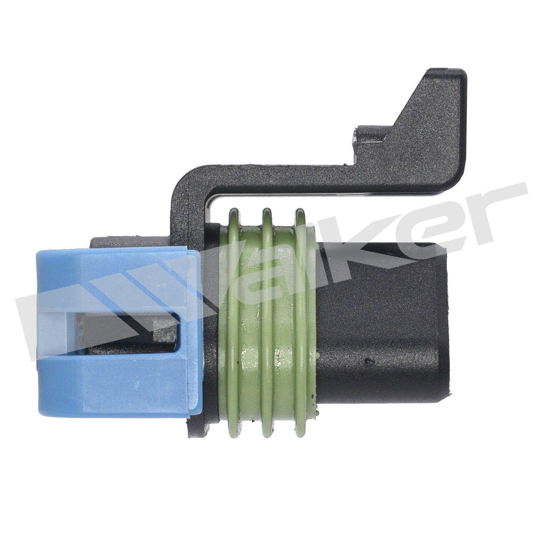 Germban 234-4363 O2 Oxygen Sensor Downstream Fits for 2004-2008 Acura TSX 2.4L-L4 2003-2007 Honda Accord 2.4L-L4