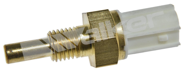 Honda CR-V Engine Coolant Temperature Sensor Replacement