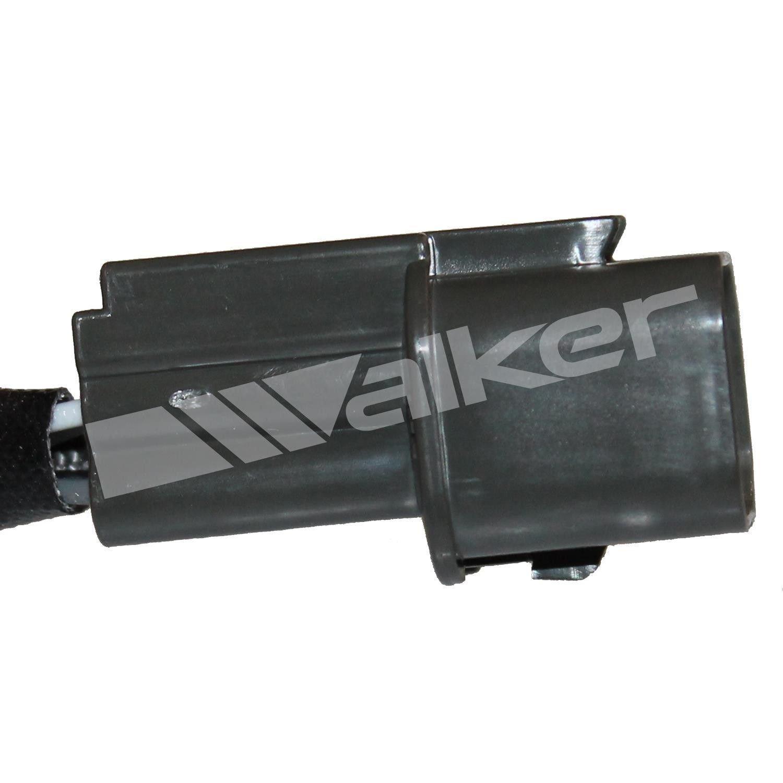 Oxygen Sensor-Walker OE Walker Products 250-24707
