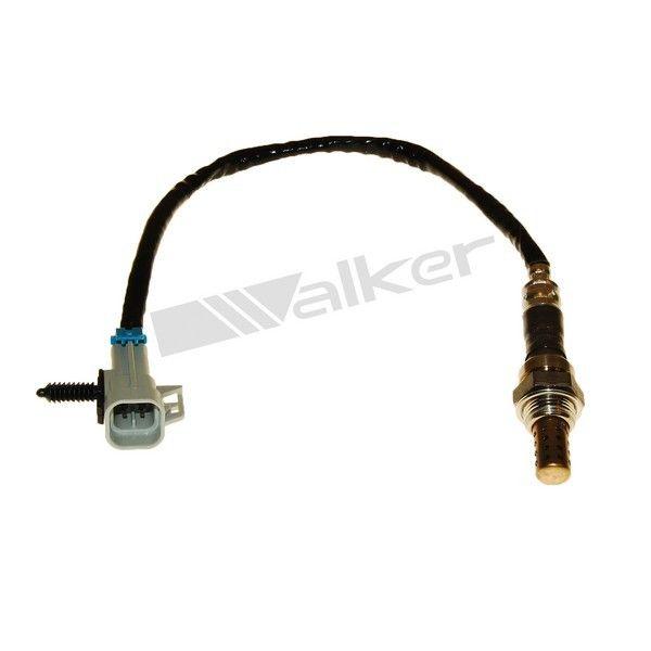 Pontiac G6 Oxygen Sensor Replacement (ACDelco, Bosch, Delphi, Denso on