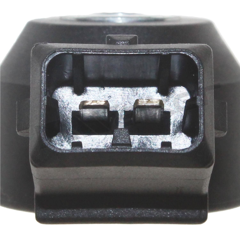 Detonation Ignition Knock Sensor Standard KS108