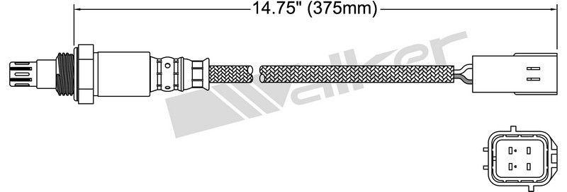 Infiniti G37 Oxygen Sensor Replacement (Bosch, Delphi, Denso ... on