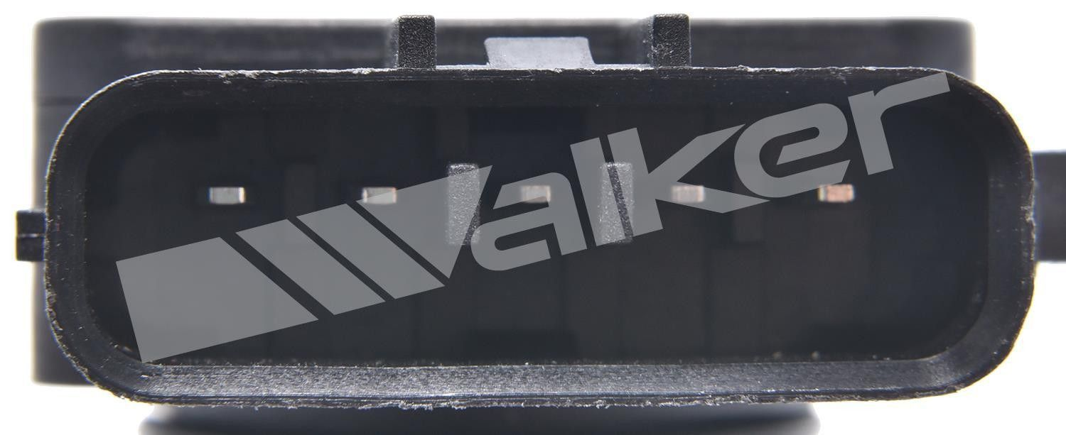 Mass Air Flow Sensor-Walker Walker Products 245-1350