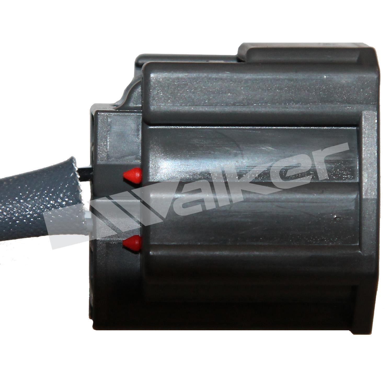Upstream Oxygen Sensor For 2006-2013 Mazda 3 5 2.0 2.3L NON California ESV
