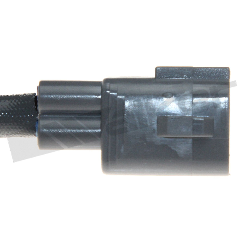 Lexus GS430 Oxygen Sensor Replacement (Bosch, Delphi, Denso
